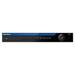 ĐẦU GHI ANALOG KB VISION KR-9000-16-2DR (2021)
