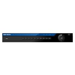 ĐẦU GHI ANALOG KB VISION KR-9000-32-2DR (2021)