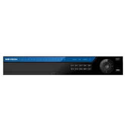 ĐẦU GHI HD IP KB VISION KR-4K9000-32-4NR (2021)