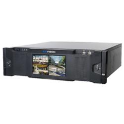 ĐẦU GHI HD IP KB VISION KR-MCENTRE2000 (2021)