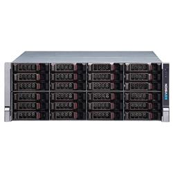 ĐẦU GHI HD IP KB VISION KR-STCENTER320-24 (2021)
