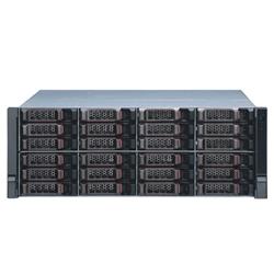 ĐẦU GHI HD IP KB VISION KR-STCENTER320-36 (2021)
