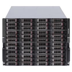 ĐẦU GHI HD IP KB VISION KR-STCENTER512-48 (2021)