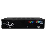 ĐẦU THU TRUYỀN HÌNH MẶT ĐẤT DVB-T2 VTV 16-M
