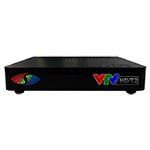 ĐẦU THU TRUYỂN HÌNH MẶT ĐẤT DVB-T2 VTV 3812