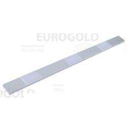 ĐÈN ỐP TỦ BẾP EUROGOLD EUD6580 (2021)