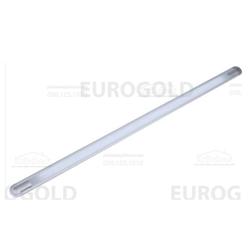 ĐÈN ỐP TỦ BẾP EUROGOLD EUD7560 (2021)