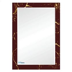 GƯƠNG SOI PHÒNG TẮM HOBIG 50*70 HBS2-50*70 (2021)