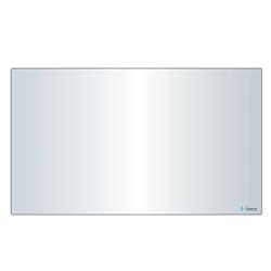 GƯƠNG SOI PHÒNG TẮM HOBIG 60*80 HBS6-002-60*80 (2021)