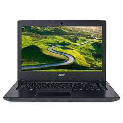 LAPTOP ACER CORE I3 14 INCHES E5-475-31KC NX.GCUSV.001