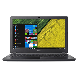 LAPTOP ACER CORE I3 15.6 INCHES A315-51-325E NX.GNPSV.037