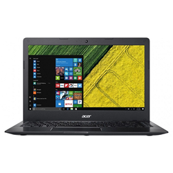 LAPTOP ACER CORE I3 15.6 INCHES A315-51-364W NX.GNPSV.025