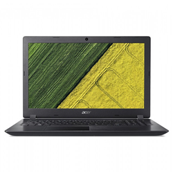 LAPTOP ACER CORE I5 15.6 INCHES A315-51-53ZL NX.GNPSV.019