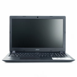 LAPTOP ACER CELERON 15.6 INCHES A315-31-C8GB NX.GNTSV.001