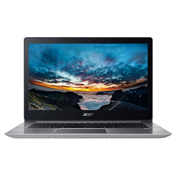 LAPTOP ACER CORE I3 14 INCHES SF314-52-39CV NX.GNUSV.007