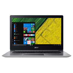 LAPTOP ACER CORE I5 14 INCHES SF314-52-55UF NX.GQGSV.002