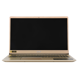 LAPTOP ACER CORE I5 15.6 INCHES SF315-52-50T9 NX.GZBSV.002