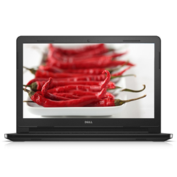 LAPTOP DELL CORE I3 14 INCHES 3467-M20NR2