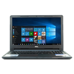 LAPTOP DELL CORE I5 15.6 INCHES 3567-N3567F