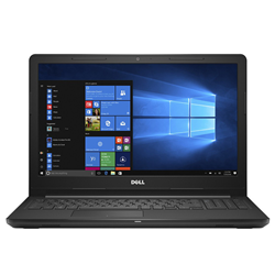 LAPTOP DELL CORE I3 15.6 INCHES 3567-N3567S