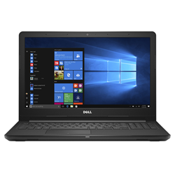 LAPTOP DELL CORE I3 15.6 INCHES 3576-N3576A