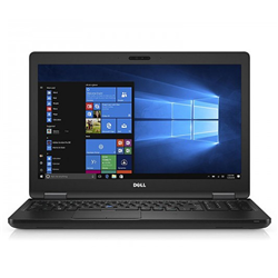 LAPTOP DELL CORE I5 12.5 INCHES 5289-528912WP