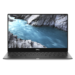 LAPTOP DELL CORE I7 13.3 INCHES 9370-415PX1