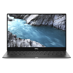 LAPTOP DELL CORE I7 13.3 INCHES 9370-415PX2