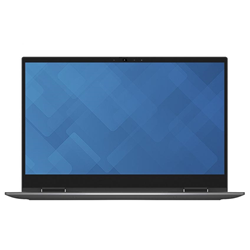 LAPTOP DELL INSPIRON N7306A P125G002N7306A (2021)