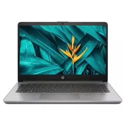 LAPTOP HP 2G5B7PA (2021)