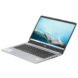 LAPTOP HP 2G5B9PA (2021)
