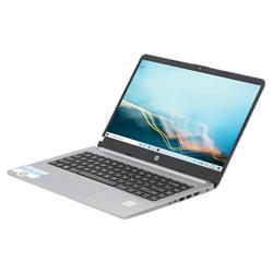 LAPTOP HP 359C3PA (2021)