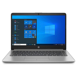 LAPTOP HP 3D0F0PA (2021)