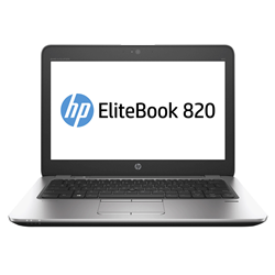 LAPTOP HP CORE I7 12.5 INCHES 820-G4-1GY35PA