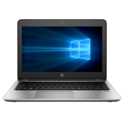 LAPTOP HP CORE I7 13.3 INCHES 430G4-Z6T10PA