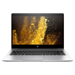 LAPTOP HP CORE I7 13.3 INCHES 830-G5-3XD08PA