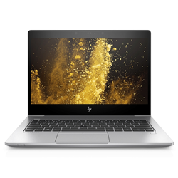 LAPTOP HP CORE I7 13.3 INCHES 830-G5-3XD09PA