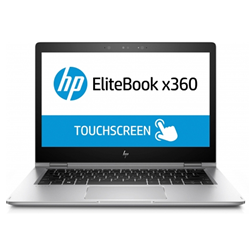 LAPTOP HP CORE I7 13.3 INCHES X360-1030G2-1GY37PA