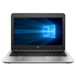 LAPTOP HP CORE I7 14 INCHES 440G4-Z6T16PA