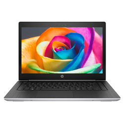 LAPTOP HP CORE I7 14 INCHES 440G5-2XR69PA