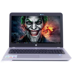 LAPTOP HP CORE I7 15.6 INCHES 450G4-Z6T24PA