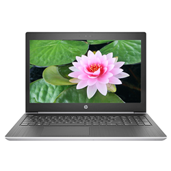 LAPTOP HP CORE I7 15.6 INCHES 450G5-2XR66PA