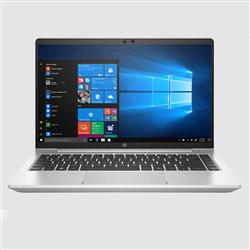 LAPTOP HP PROBOOK 440 G8 2Z6G9PA (2021)