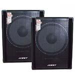 LOA SUB JAMMY PS-5020S (1200W)