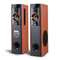 LOA BLUETOOTH ISOUND SP250B/2.0