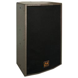 LOA KARAOKE ĐỨNG CA SOUND H-12 (1600W)