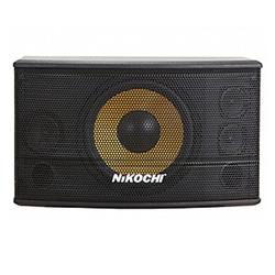 LOA KARAOKE NẰM NIKOCHI NK-310N (500W) (2021)