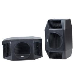 LOA NẰM KARAOKE POWER AUDIO PA-888 (500W)