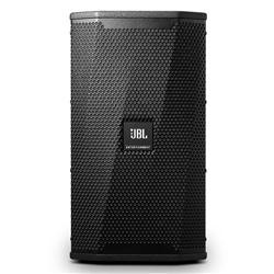 LOA SÂN KHẤU JBL KPS1 (1200W) (2021)