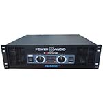 POWER MAIN JAMMY SPS-5200 (60 SÒ)